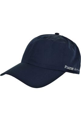 Pikeur Athleisure Microflex Cap Navy