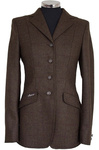 Pikeur Womens Epsom Jacket Tweed