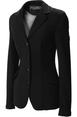 Pikeur Womens Sarissa II Jacket Black