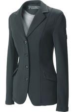Pikeur Womens Sarissa II Jacket Slate Grey