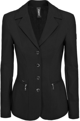 Pikeur Womens Klea Jacket Black