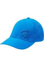 Ariat Tri Factor Cap Imperial Blue 10035728