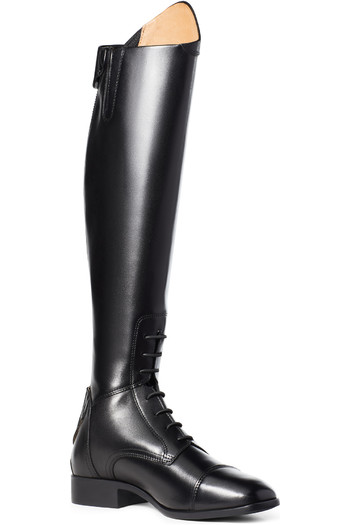 Ariat Womens Palisade Riding Boots Black 10036042