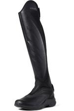 Ariat Womens Ascent Tall Black 10036043