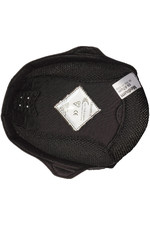 Champion Air-Tech Dual Fit Replacement Liner - Black