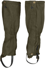 2021 Sealand Buckthorn Gaiters 220200626 - Shaded Olive