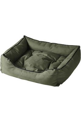 Seeland Decoy Dog Bed - Rosin Green