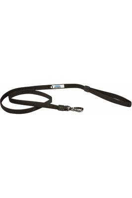 Weatherbeeta Elegance Dog Lead - Black