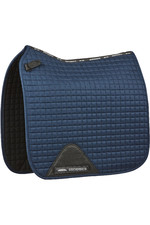Weatherbeeta Prime Dressage Saddle Pad 1000745 - Navy
