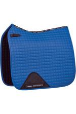 Weatherbeeta Prime Dressage Saddle Pad 1000745 - Royal Blue