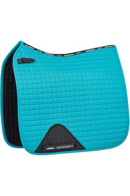 Weatherbeeta Prime Dressage Saddle Pad 1000745 - Turquoise