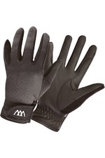 Woof Wear Grand Prix Gloves Black