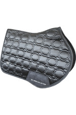 Woof Wear Vision Close Contact Pad WS0007 Black