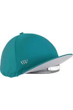 Woof Wear Convertible Hat Cover WA0003 Ocean