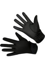 Woof Wear Grand Prix Gloves Black