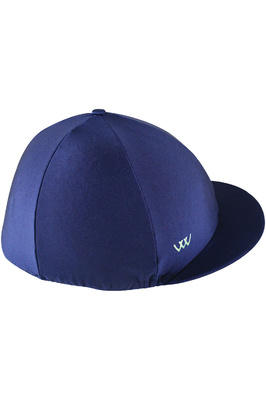 Woof Wear Hat Cover Navy