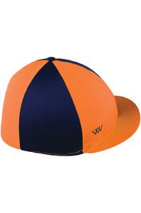 Woof Wear Hat Cover Orange