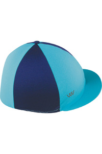 Woof Wear Hat Cover Powder Blue