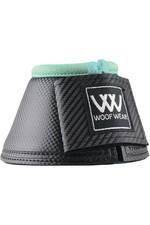 Woof Wear Pro Overreach Boots Mint