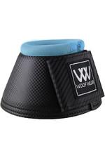 Woof Wear Pro Overreach Boots Powder Blue