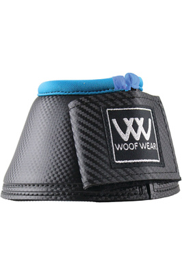 Woof Wear Pro Overreach Boots Turquoise