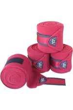 Woof Wear Vision Polo Bandages - Shiraz