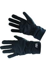 Woof Wear Waterproof Riding Gloves WG0110 - Black
