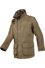 Baleno Nottingham Jacket Light Khaki
