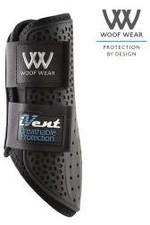 2021 Woof Wear iVent Hybrid Boot WB0075 - Black
