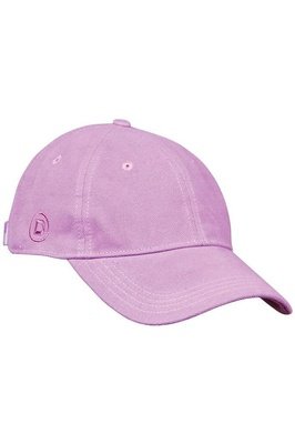 Dublin Perry Cap Adults One Size Violet / Indigo