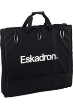 2021 Eskadron Competition Bag 3521 85 400 290 - Black