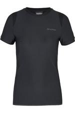 2021 Eskadron Womens T-Shirt Reflexx 8152 85 129 - Black