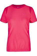 2021 Eskadron Womens T-Shirt Reflexx 8152 85 129 - Pink