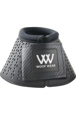 2021 Woof Wear iVent Overreach Boot WB0071 - Brushed Steel