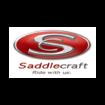 Saddlecraft