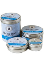 Mother-Bee Soothe & Protect Blue SP60100250M