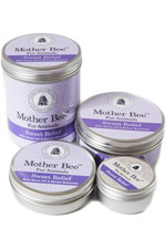 Mother-Bee Sweet Relief Lilac SR60100250M