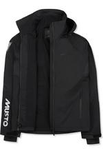 Musto Cartmel BR2 Jacket Black