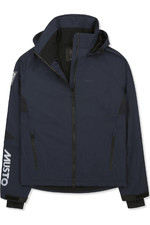 Musto Cartmel BR2 Jacket True Navy
