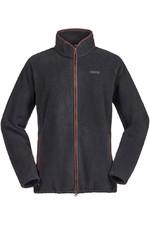Musto Glemsford Polartec Fleece Jacket Carbon