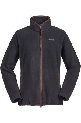 Musto Glemsford Polartec Fleece Jacket Carbon