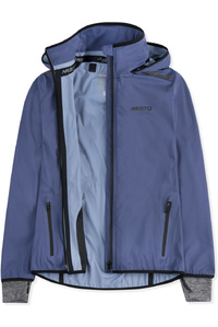 Musto Womens Arena BR2 Jacket Crown Blue