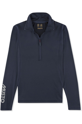 Musto Womens X Country Top True Navy
