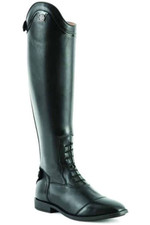 2021 Woof Wear Pico Competition Boot WF0106 - Black